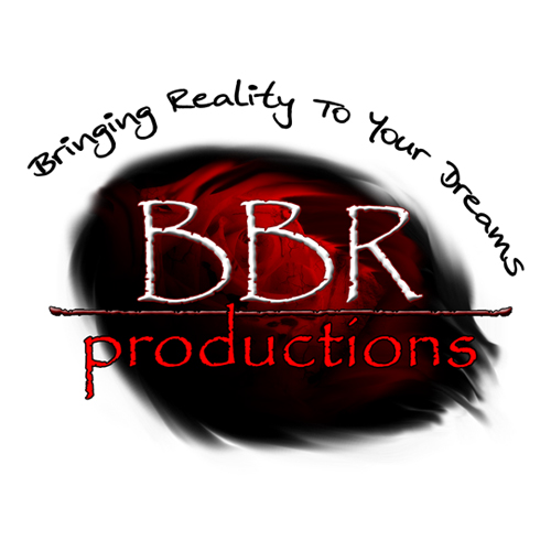 BBR Productions Inc