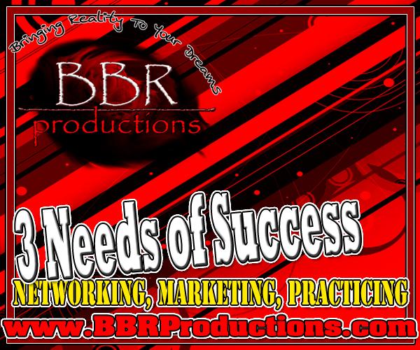 269 3 Needs of success