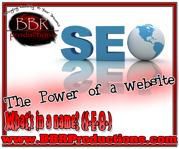 277 The Power of a website 03