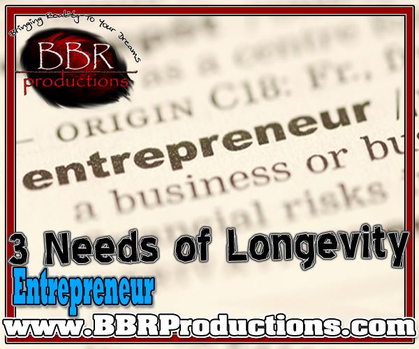 287 3 needs of longevity 03