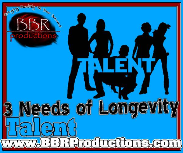 288 3 needs of longevity 04