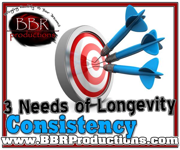 289 3 needs of longevity 05