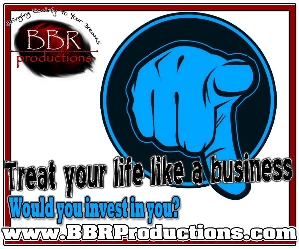 293 Treat your life like a business 04