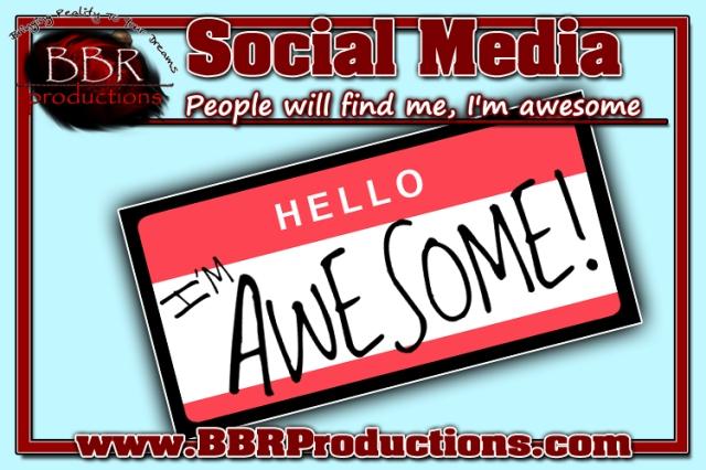 02 BBR Social Media