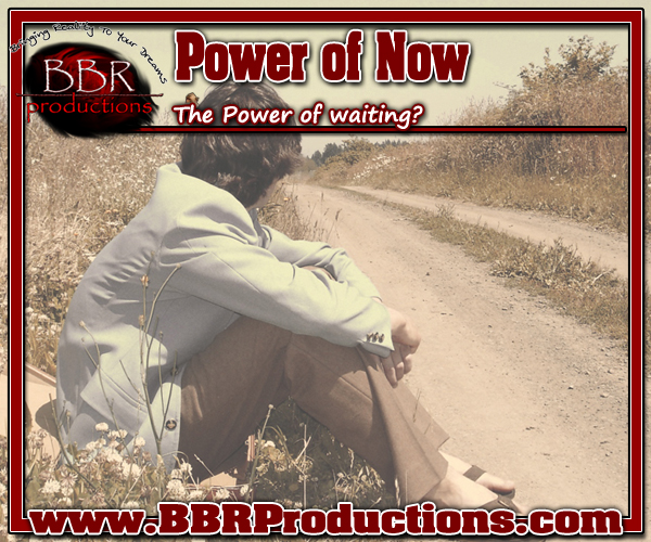 BBR Productions Inc.