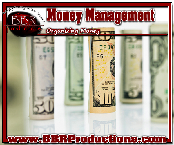 BBR Money Management 01