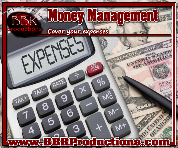 BBR Money Management 02