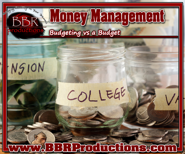 BBR Money Management 03