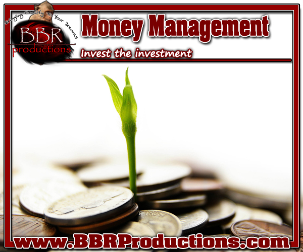 BBR Money Management 04