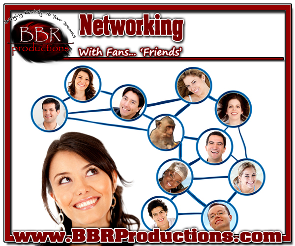 11 10 15 Networking 01