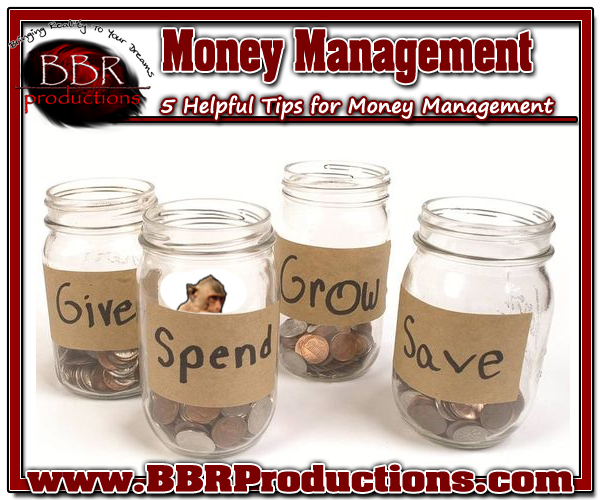 BBR Money Management 05